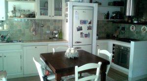 soggiorno_cucina_2